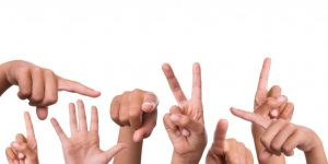 sign-language-1024x682