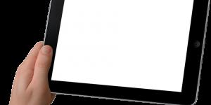 fundacja przerwij ciszę od wielu lat prowadzi kursy języka migowego na poziomie podstawoym i zaawansowanym posiada w sprzedaży multimedialny kurs języka migowego karty pracy do nauki języka migowego ćwiczenia do pomocy przy nauce języka migowego. prowadzimy sklep internetowy z materiałami ułatwiającymi naukę języka migowego. język migowy i jego nauka to jedna z głównych działalności naszej fundacji.